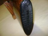 Winchester Pre 64 Mod 12 20ga Vent Rib - 20 of 20