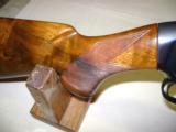 Winchester Pre 64 Mod 12 20ga Vent Rib - 2 of 20