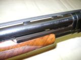 Winchester Pre 64 Mod 12 20ga Vent Rib - 15 of 20