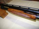 Winchester Pre 64 Mod 12 20ga Vent Rib - 16 of 20