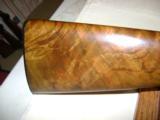 Winchester Pre 64 Mod 12 20ga Vent Rib - 3 of 20