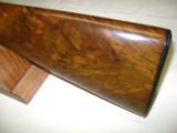 Winchester Pre 64 Mod 12 20ga Vent Rib - 19 of 20