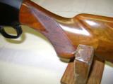 Winchester Pre 64 Mod 12 20ga Vent Rib - 18 of 20