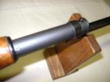 Winchester Pre 64 Mod 12 20ga Vent Rib - 14 of 20