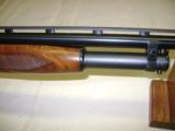 Winchester Pre 64 Mod 12 20ga Vent Rib - 5 of 20