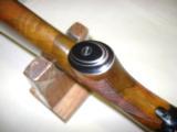 Winchester Pre 64 Mod 12 20ga Vent Rib - 11 of 20