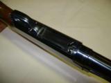 Winchester Pre 64 Mod 12 20ga Vent Rib - 10 of 20