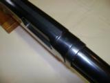 Winchester Pre 64 Mod 12 12ga Imp Cyl - 7 of 20