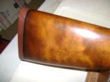 Winchester Pre 64 Mod 12 12ga Imp Cyl - 6 of 20