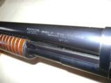 Winchester Pre 64 Mod 12 12ga Imp Cyl - 15 of 20