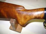 Winchester Pre 64 Mod 12 12ga Imp Cyl - 5 of 20
