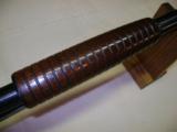 Winchester Pre 64 Mod 12 12ga Imp Cyl - 13 of 20