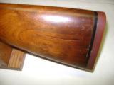 Winchester Pre 64 Mod 12 12ga Imp Cyl - 19 of 20