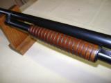 Winchester Pre 64 Mod 12 12ga Imp Cyl - 16 of 20