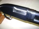 Winchester Pre 64 Mod 12 12ga Imp Cyl - 1 of 20