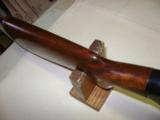 Winchester Pre 64 Mod 12 12ga Imp Cyl - 8 of 20