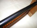 Winchester Pre 64 Mod 12 12ga Imp Cyl - 9 of 20