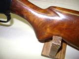 Winchester Pre 64 Mod 12 12ga Imp Cyl - 18 of 20