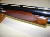 Winchester Pre 64 mod 12 Trap 12ga Nice! - 17 of 22