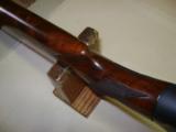Winchester Pre 64 mod 12 Trap 12ga Nice! - 8 of 22
