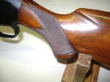 Winchester Pre 64 mod 12 Trap 12ga Nice! - 20 of 22