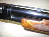 Winchester Pre 64 mod 12 Trap 12ga Nice! - 4 of 22