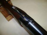 Winchester 37 12 ga Red Letter - 6 of 20