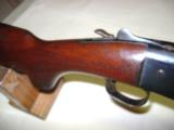 Winchester 37 12 ga Red Letter - 2 of 20