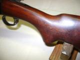 Winchester 37 12 ga Red Letter - 18 of 20
