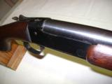 Winchester 37 12 ga Red Letter - 1 of 20