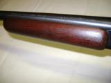 Winchester 37 12 ga Red Letter - 16 of 20