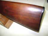 Winchester 37 12 ga Red Letter - 19 of 20