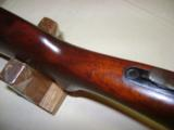 Winchester 37 12 ga Red Letter - 7 of 20