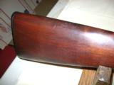 Winchester 37 12 ga Red Letter - 3 of 20