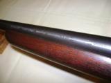 Winchester 37 12 ga Red Letter - 15 of 20