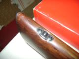 Winchester 52B 22LR with Box - 14 of 21