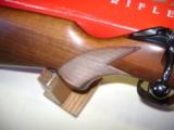 Winchester 52B 22LR with Box - 3 of 21
