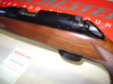 Winchester 52B 22LR with Box - 18 of 21