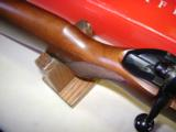 Winchester 52B 22LR with Box - 9 of 21