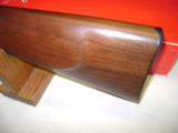 Winchester 52B 22LR with Box - 20 of 21