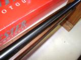 Winchester 52B 22LR with Box - 11 of 21