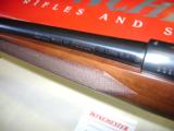 Winchester 52B 22LR with Box - 16 of 21