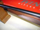 Winchester 52B 22LR with Box - 17 of 21