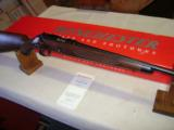 Winchester 52B 22LR with Box - 1 of 21
