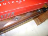 Winchester 52B 22LR with Box - 15 of 21