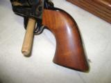 Winchester 94/Colt Peacemaker Set 44-40 New in case - 21 of 25