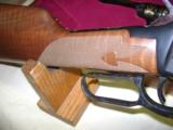 Winchester 94/Colt Peacemaker Set 44-40 New in case - 4 of 25