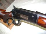 Winchester 71 Deluxe 348