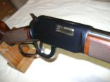 Winchester 9422M 22 Mag Nice!