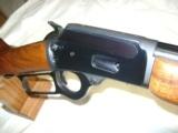 Marlin 1894S 44 Rem Mag/ 44 Spl, With Box and Manual